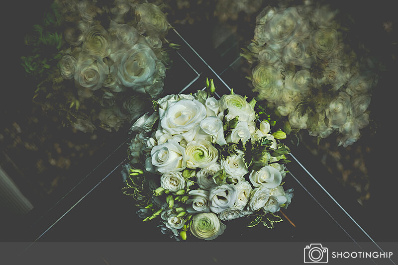 Tithe Barn Wedding Photographer (3)