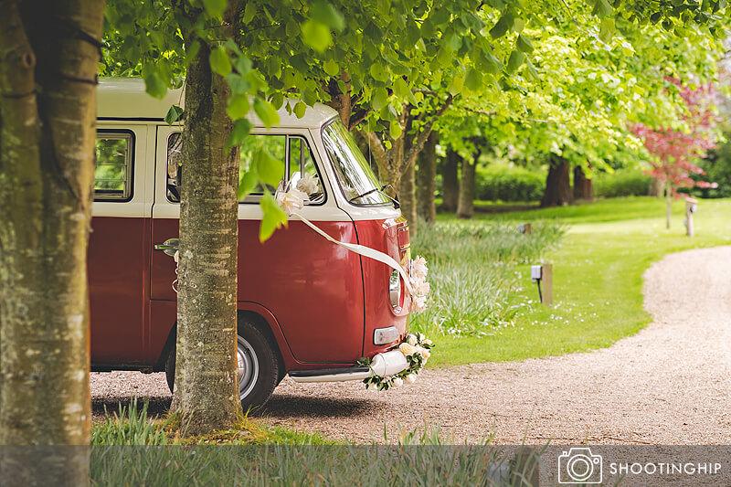 Tithe Barn Wedding Photographer (30)