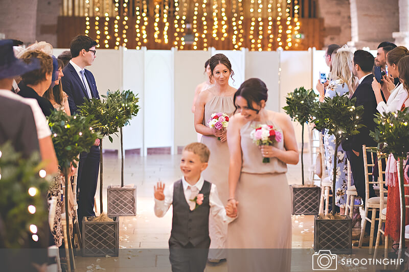 Tithe Barn Wedding Photographer (34)
