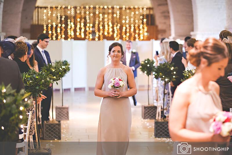 Tithe Barn Wedding Photographer (35)