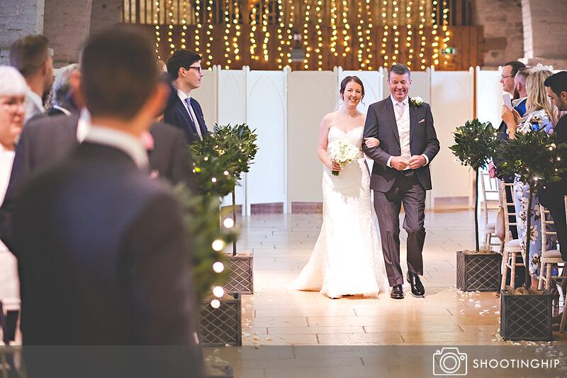 Tithe Barn Wedding Photographer (37)