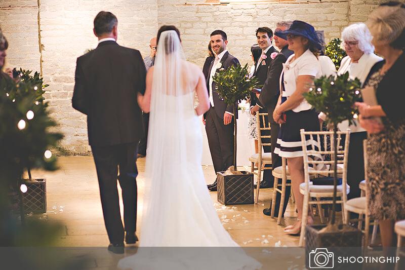 Tithe Barn Wedding Photographer (38)