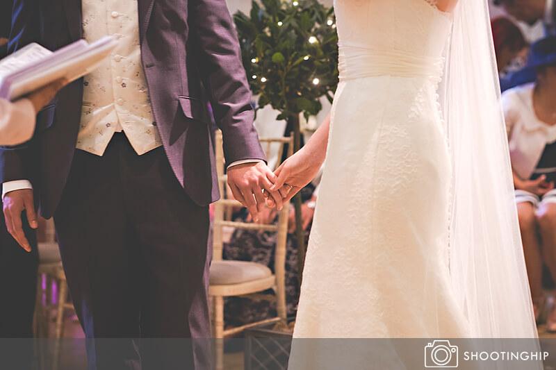 Tithe Barn Wedding Photographer (39)