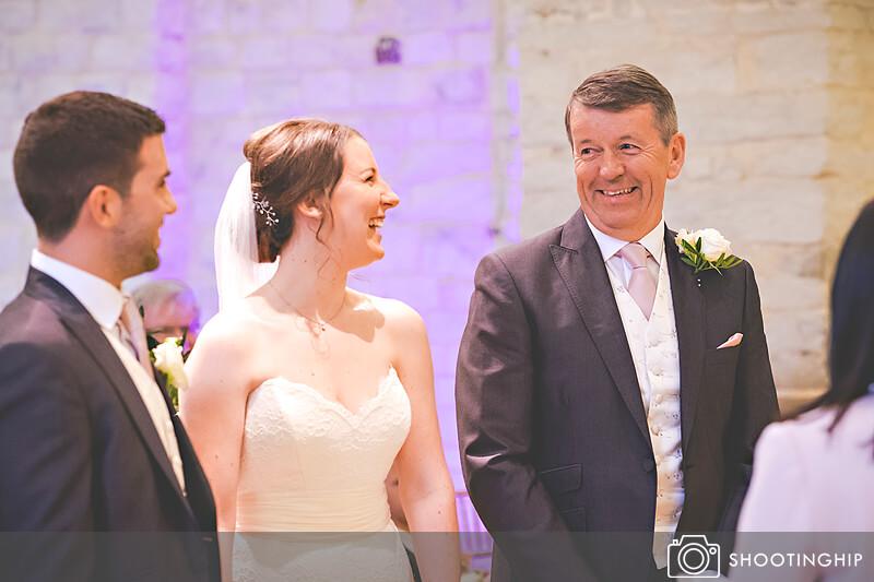 Tithe Barn Wedding Photographer (42)