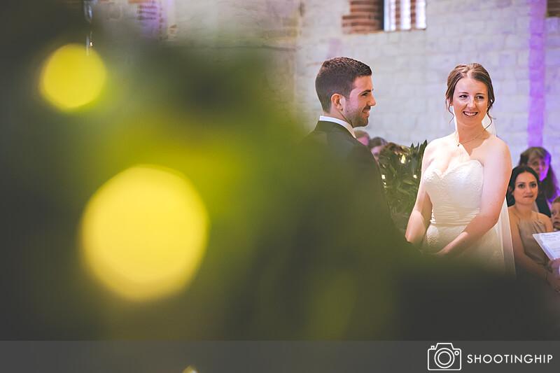 Tithe Barn Wedding Photographer (45)