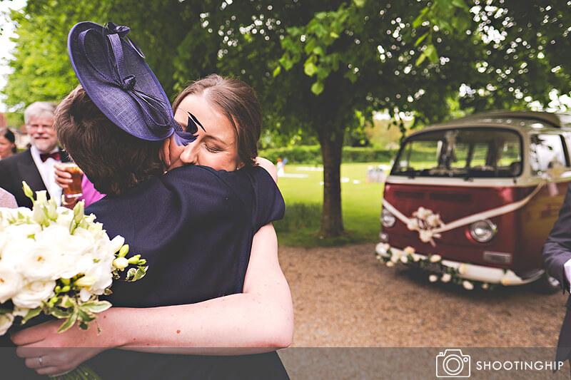 Tithe Barn Wedding Photographer (49)