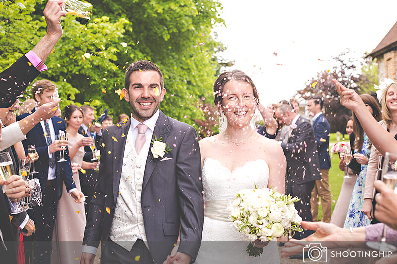 Tithe Barn Wedding Photographer (50)