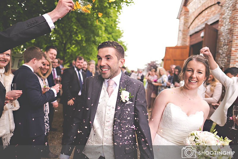 Tithe Barn Wedding Photographer (51)
