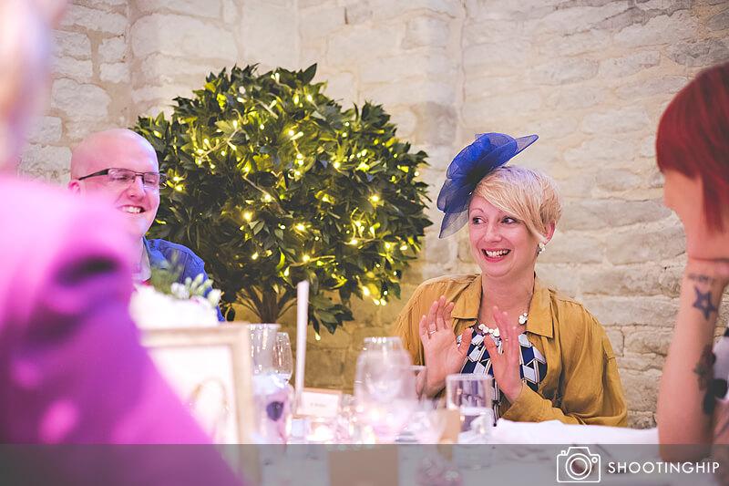 Tithe Barn Wedding Photographer (61)