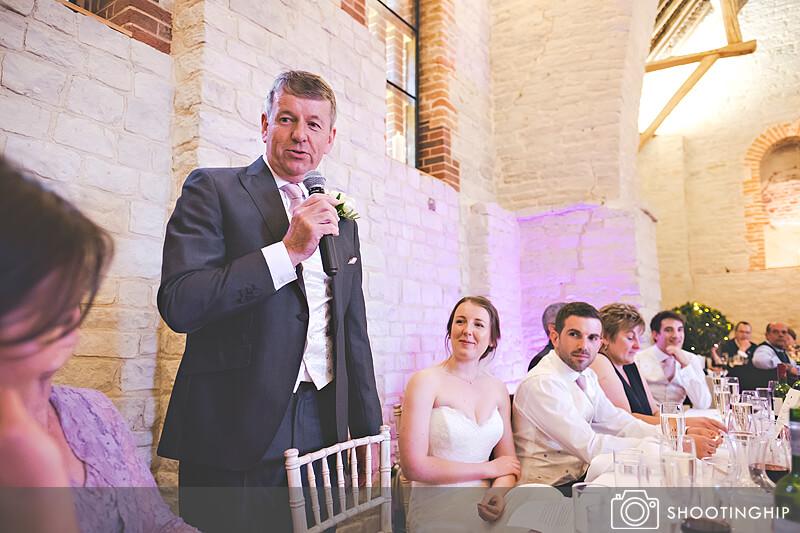 Tithe Barn Wedding Photographer (64)
