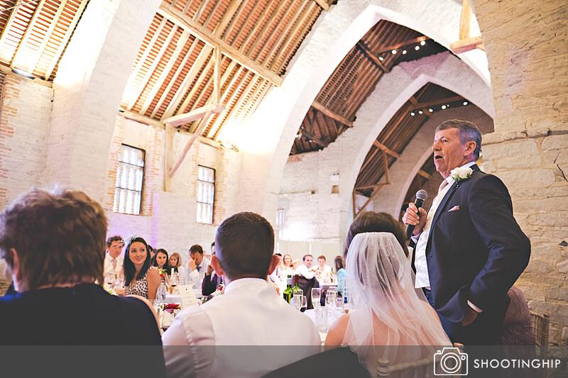 Tithe Barn Wedding Photographer (66)