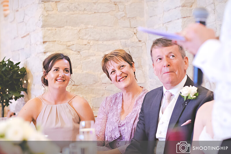 Tithe Barn Wedding Photographer (67)