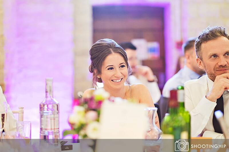 Tithe Barn Wedding Photographer (68)