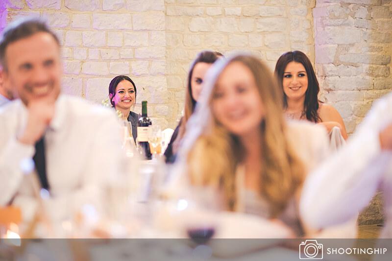 Tithe Barn Wedding Photographer (69)