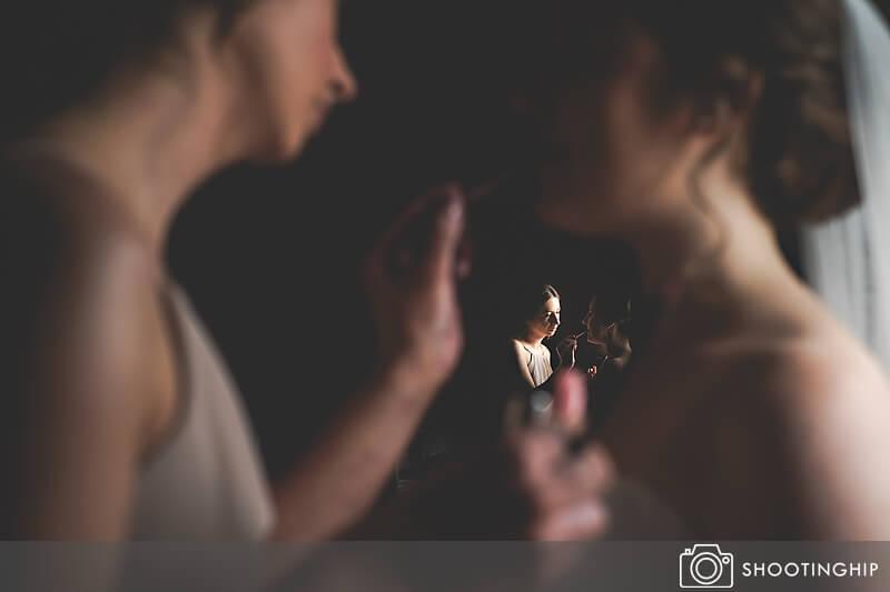 Tithe Barn Wedding Photographer (7)