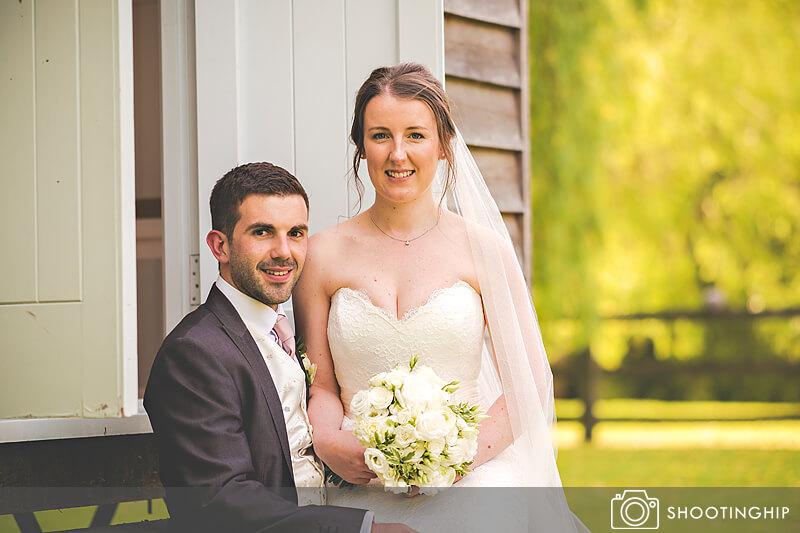 Tithe Barn Wedding Photographer (72)