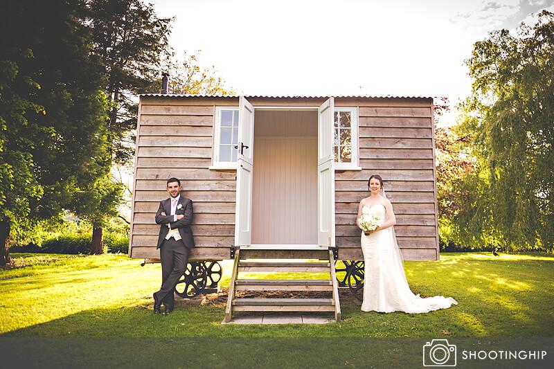 Tithe Barn Wedding Photographer (74)