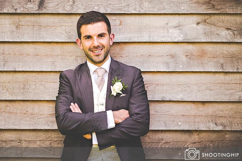 Tithe Barn Wedding Photographer (75)