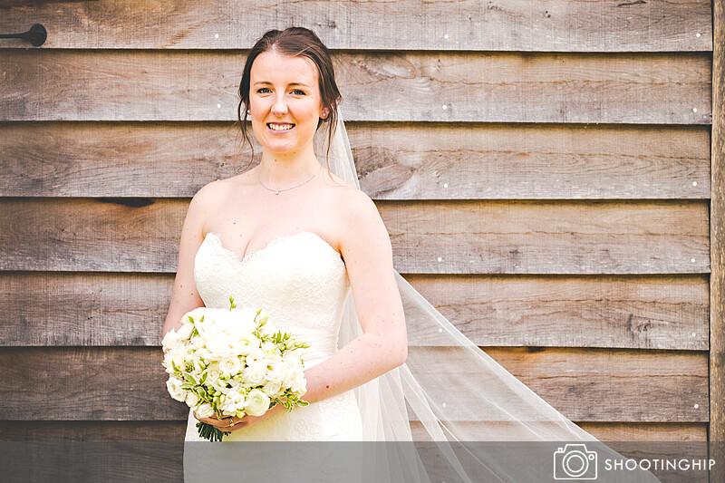 Tithe Barn Wedding Photographer (76)