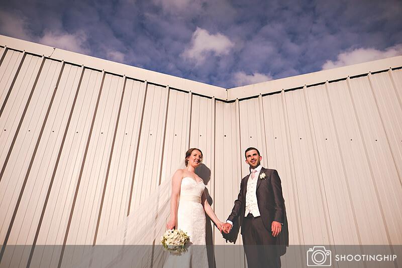 Tithe Barn Wedding Photographer (77)