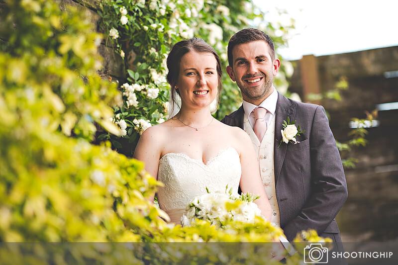 Tithe Barn Wedding Photographer (78)