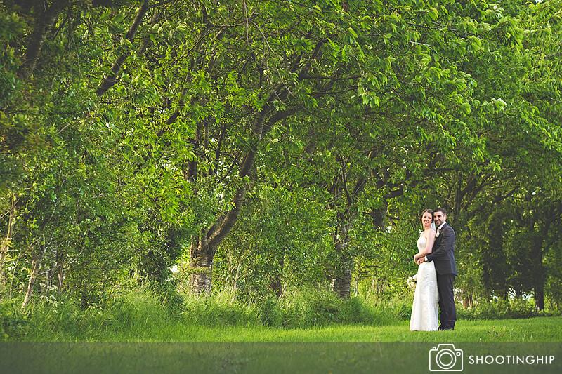Tithe Barn Wedding Photographer (79)