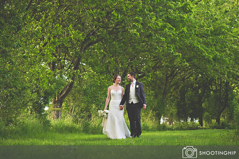 Tithe Barn Wedding Photographer (80)