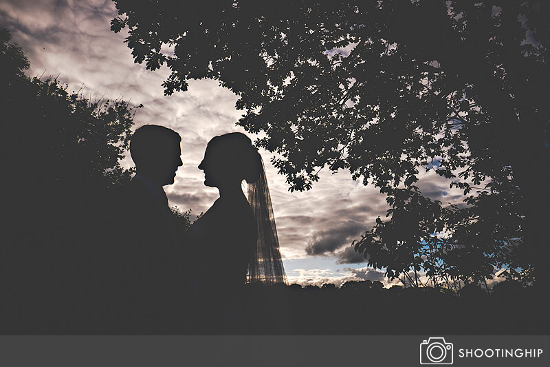 Tithe Barn Wedding Photographer (81)