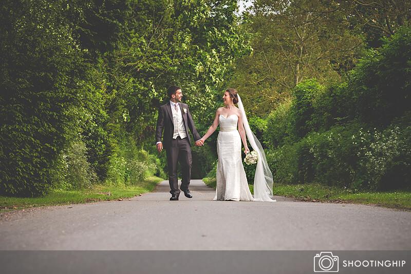Tithe Barn Wedding Photographer (82)