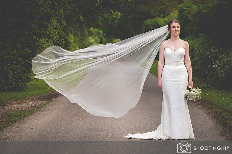 Tithe Barn Wedding Photographer (83)