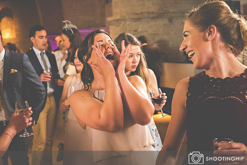 Tithe Barn Wedding Photographer (93)