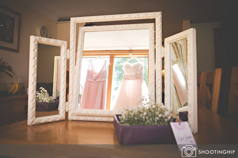 Tithe Barn Wedding Photographer (1)