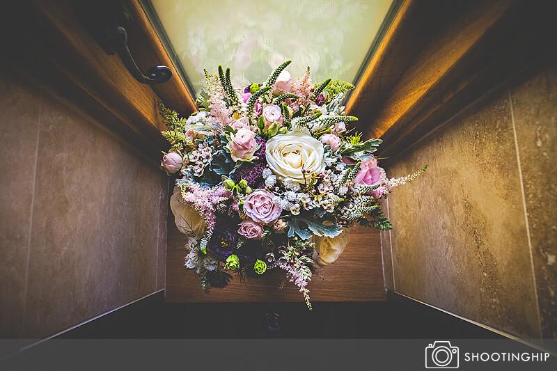 Tithe Barn Wedding Photographer (6)