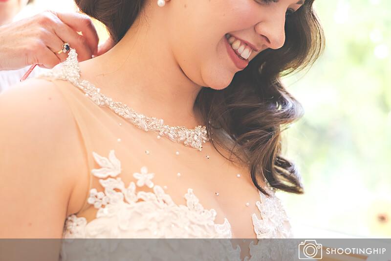 Tithe Barn Wedding Photographer (12)