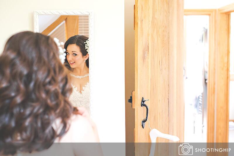 Tithe Barn Wedding Photographer (14)