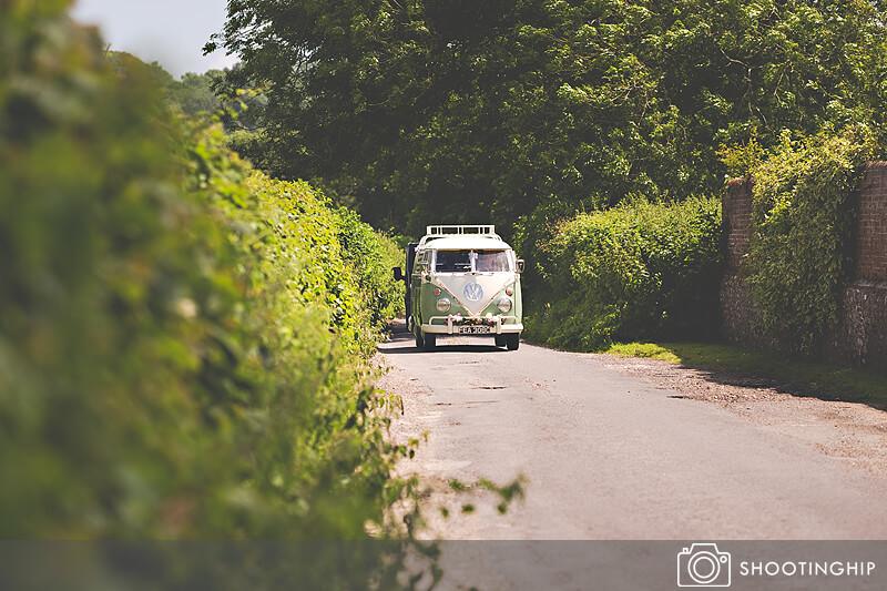 Tithe Barn Wedding Photographer (21)