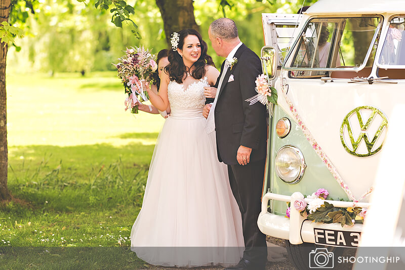 Tithe Barn Wedding Photographer (32)