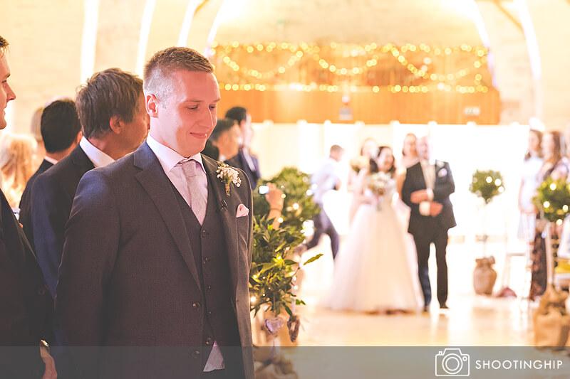 Tithe Barn Wedding Photographer (36)