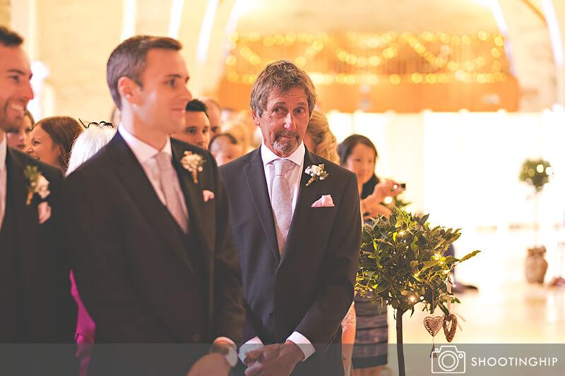 Tithe Barn Wedding Photographer (40)