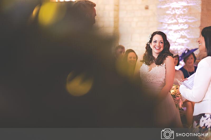 Tithe Barn Wedding Photographer (41)