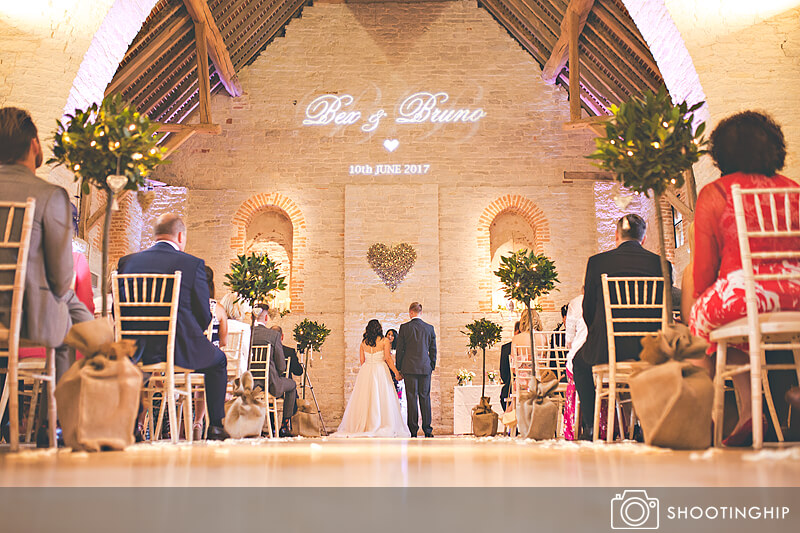 Tithe Barn Wedding Photographer (43)