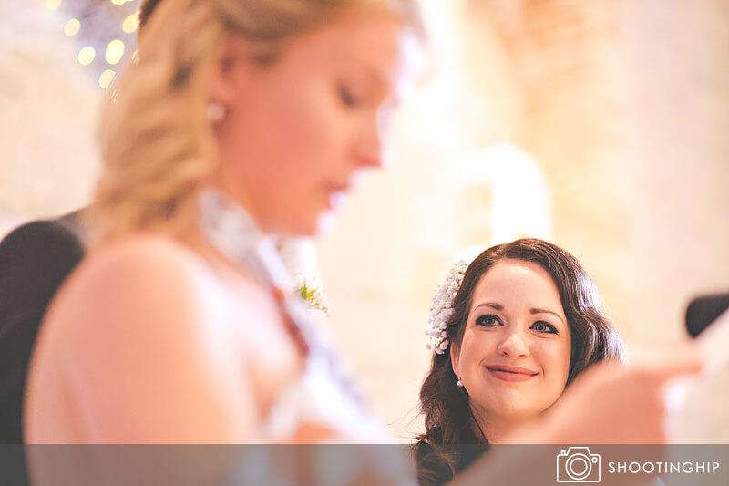 Tithe Barn Wedding Photographer (48)