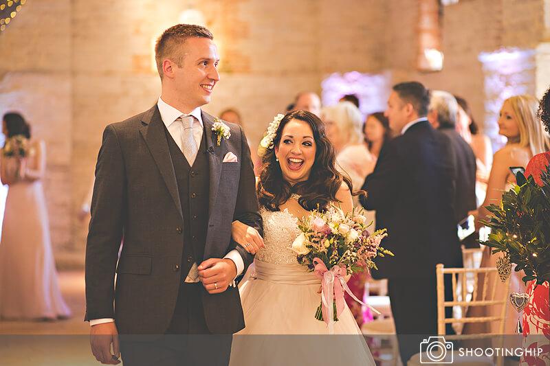 Tithe Barn Wedding Photographer (53)