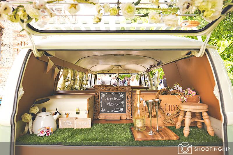 Tithe Barn Wedding Photographer (56)