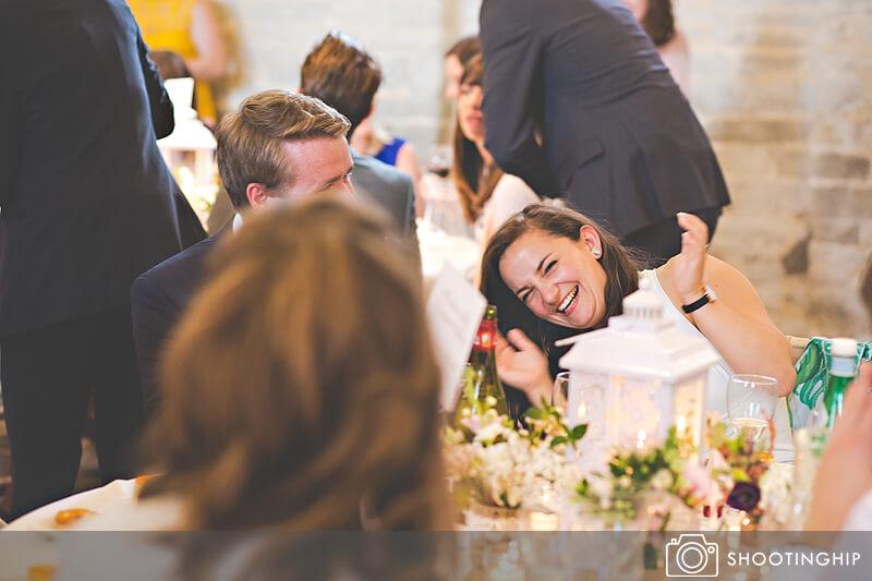 Tithe Barn Wedding Photographer (73)