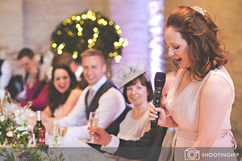 Tithe Barn Wedding Photographer (84)