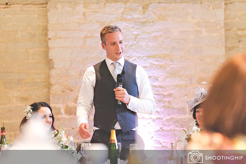 Tithe Barn Wedding Photographer (87)