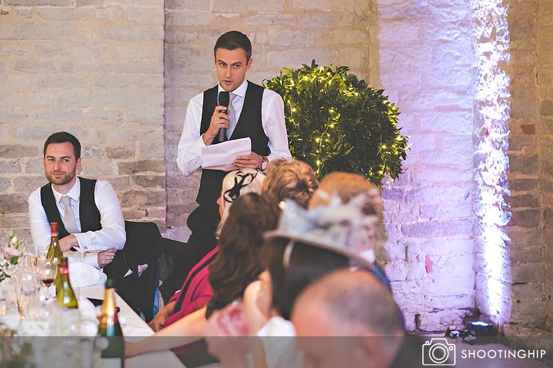 Tithe Barn Wedding Photographer (90)