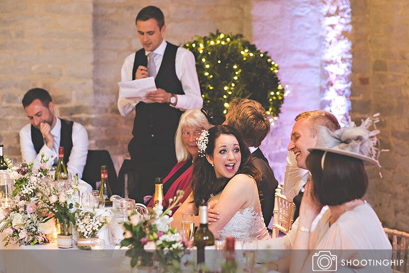 Tithe Barn Wedding Photographer (92)