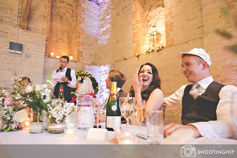 Tithe Barn Wedding Photographer (94)